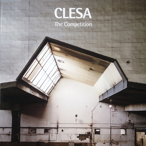 AV the competition CLESA